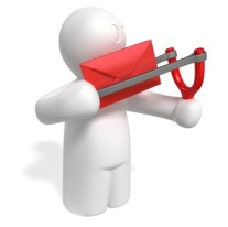 1.email-marketing-campaigns