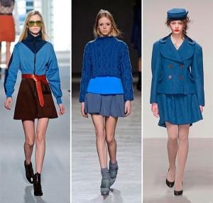 Tendenza-colori-autunno-inverno-2014-2015-azzurro