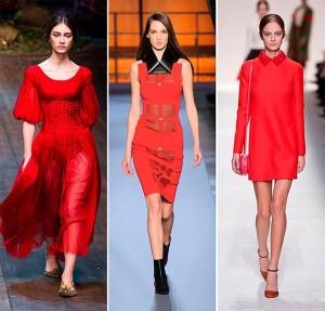 Tendenza-colori-autunno-inverno-2014-2015-rosso