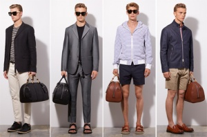 men-clothing-summer-2015-michael-kors