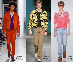 men CostumeNational _Menswear_Spring_2015